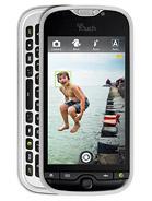 T Mobile Mytouch 4g Slide Prices